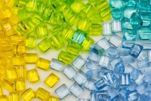 Plast - nuläge och framtidsscenario