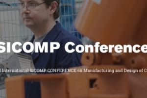 SICOMP konferensen 2019
